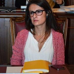 """Bari, cinque under 29 diventano imprenditori: """"Decisivo il progetto sul microcredito"""""""