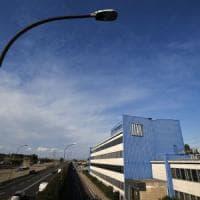 Ilva di Taranto, la Regione Puglia rinuncia a chiedere lo stop immediato allo stabilimento