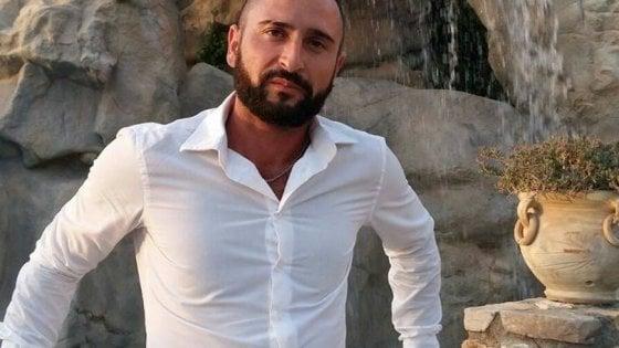 Matera, scontro frontale sulla statale 653: morti un infermiere 31enne e un'amica di 21 anni