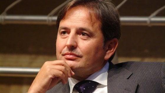 Addio a Cosimo Lacirignola: segretario Ciheam, fu presidente della Fiera del Levante