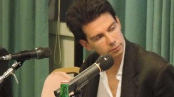 """Bari, il consigliere di Stato Bellomo si difende: """"Mai molestato le mie allieve, erano loro a cercarmi"""""""