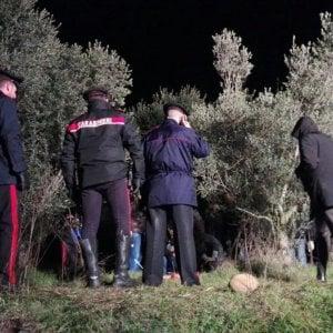 Lecce, omicidio risolto dopo 19 anni: 3 arresti grazie alle dichiarazioni di un pentito