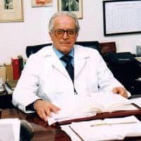 Università, è morto a Bari a 91 anni il professor Antonio Dell'Erba: fu preside di...