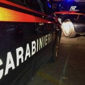 Bari, disabile 31enne morta di stenti: i genitori indagati per abbandono d'incapace