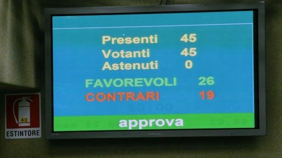 Ilva, il Tar rinvia la decisione sul ricorso al 6 marzo. Alla Regione Puglia primo round a Emiliano