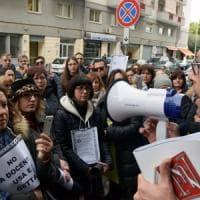 "Scuola, prof senza laurea esclusi dalle graduatorie: ""In Puglia già applicata sentenza..."