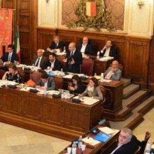 Bari, Michelangelo Cavone (Pd) è il nuovo presidente del Consiglio comunale