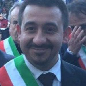 """Gravina, il Tar annulla le elezioni: """"L'ammissione di una lista era illegittima"""""""