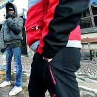 Migranti, sindaca indagata in Salento: