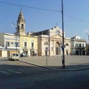 Sammichele, palazzo abusivo nel centro storico: chiesto il processo per quattro