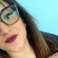 Lecce, omicidio di Noemi: il fidanzato 17enne era capace di intendere e di volere