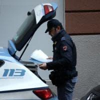 Bari, adescavano clienti e si appartavano ma per derubarli con un complice: tre arresti