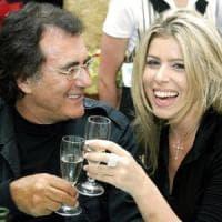 Al Bano e Loredana Lecciso si sono lasciati: gelosia per le foto con Romina Power