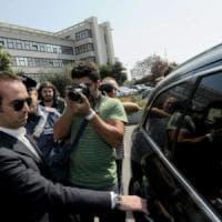 Corruzione, assolti a Foggia il fratello di Gianpi Tarantini e l'ex primario di ortopedia