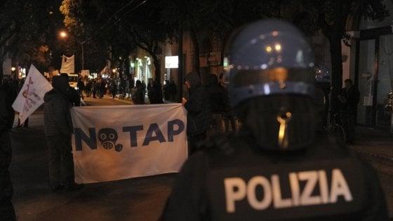 Gasdotto Tap, seconda inchiesta della procura di Lecce: presunti carotaggi irregolari