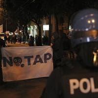Gasdotto Tap, seconda inchiesta della procura di Lecce: presunti carotaggi