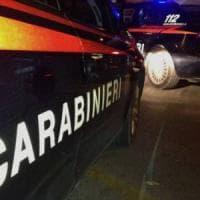Bari, uccisero parente per lucrare sull'assicurazione: tre arresti per omicidio