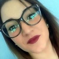 Omicidio Noemi, sarà interrogato il 49enne accusato dal fidanzato della