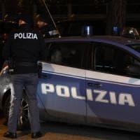 Foggia, poliziotto arrestato: pretendeva denaro da famiglie che occupavano