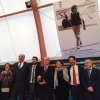 Morì con Giovanni Falcone a Capaci: Lecce intitola ad Antonio Montinaro