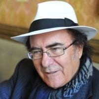 Al Bano si confessa in tv: