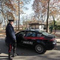Taranto, capannoni e auto di lusso sotto sequestro: tolti al boss beni per