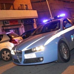 Bari, scarcerato il figlio del boss Stramaglia: viene meno l'associazione mafiosa