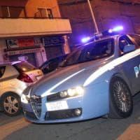 Bari, scarcerato il figlio del boss Stramaglia: viene meno l'associazione