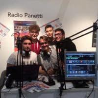 Bari, Radio Panetti commuove la Siae: