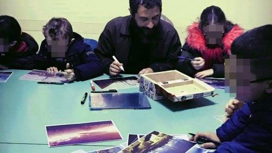 Taranto, scatta un nuovo Wind day: scuole chiuse per proteggere gli studenti dalle polveri Ilva