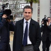 Bari, l'avvocato Michele Laforgia sarà capolista di Liberi e Uguali. Claudio Riccio a Pisa