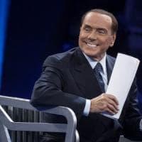 """Escort, 11 mesi ad avvocato barese: """"Presentò a Tarantini una ragazza per Berlusconi"""""""