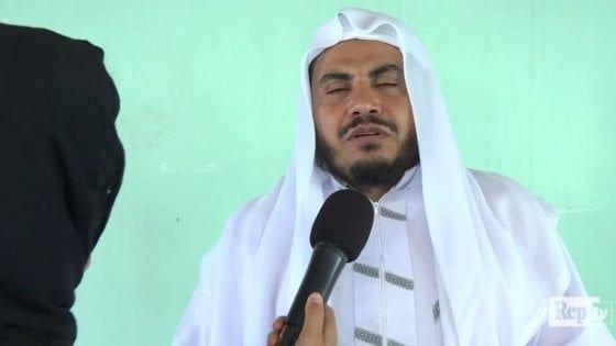 Bari, truffa sulle certicazioni Halal: indagato l