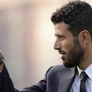 Calcio, Bari umiliato in casa dall'Empoli: 0-4 e serie A ancora più lontana