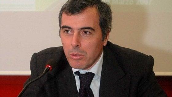 Crac delle Ferrovie Sud Est, arrestati l'ex amministratore Luigi Fiorillo e altre dieci persone