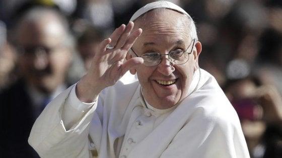 Papa Francesco in Puglia per ricordare don Tonino Bello: il 20 aprile a Molfetta e Alessano