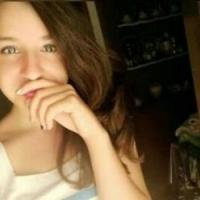 Ischitella, 15enne uccisa dall'ex compagno della madre: la famiglia cita in giudizio il Comune
