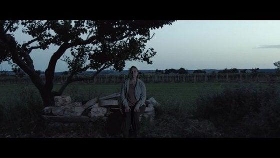 David Donatello, tra i migliori film c'è il corto sul caporalato nato da un'inchiesta di Repubblica