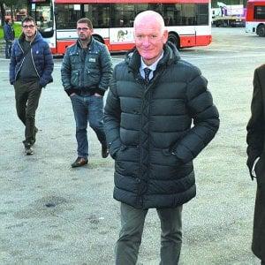 Bari, è morto il comandante dei vigili Nicola Marzulli: malore improvviso a 65 anni