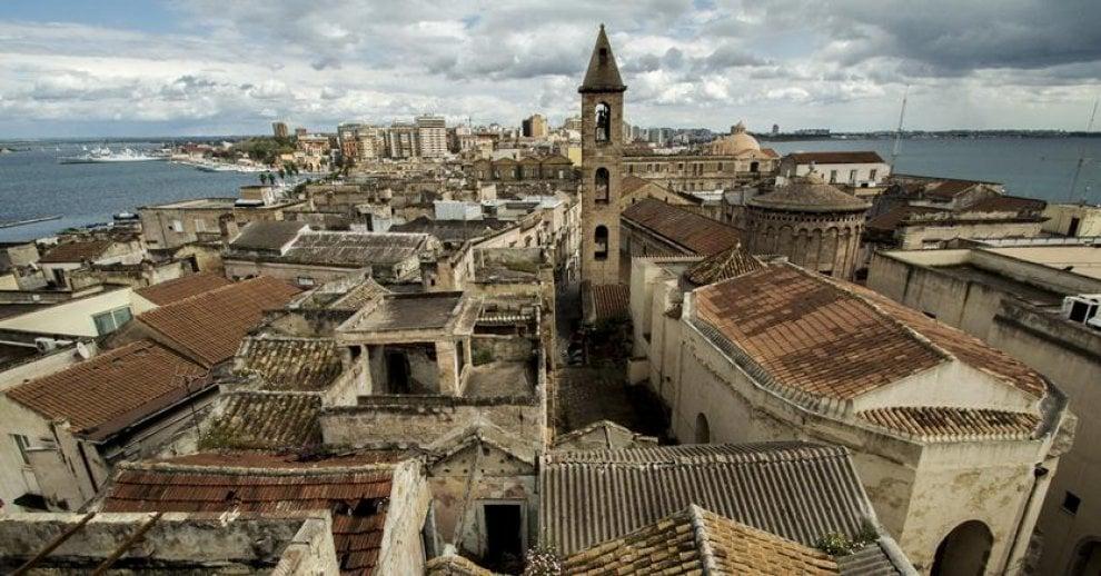 Trulli e natura: le stelle di Puglia per la guida Michelin