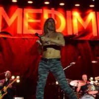 Medimex lascia Bari e trasloca a Taranto ma non ci sarà Bruce Springsteen