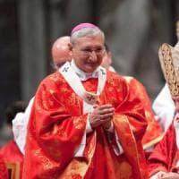 Taranto, l'appello al voto dell'arcivescovo Santoro: