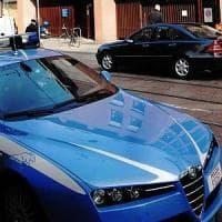 Bari, rapinano lo stesso negozio quattro volte in venti giorni: arrestati