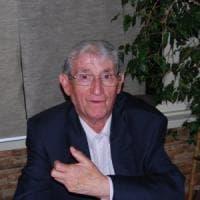 Bari, è morto a 90 anni Domenico Sifanno: era il re dei dolciumi dello