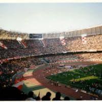 """Bari calcio, ombre sulla promozione in A del 1997. Due testimoni in tv: """"Il risultato fu..."""