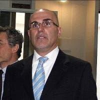 Taranto, il Csm espelle dalla magistratura ex pm Di Giorgio: è in carcere