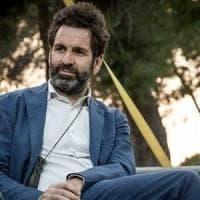 Lecce, il Consiglio di stato ribalta il risultato del voto: ora il sindaco