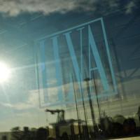Taranto, penalisti si asteranno al processo Ilva: