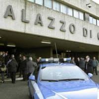 Foggia, confiscati auto, appartamenti e box al boss in carcere per mafia