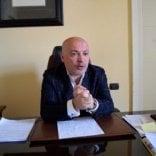 Altamura, si dimette  il sindaco ai domiciliari  per corruzione: il consiglio comunale è sciolto